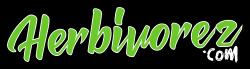 Herbivorez